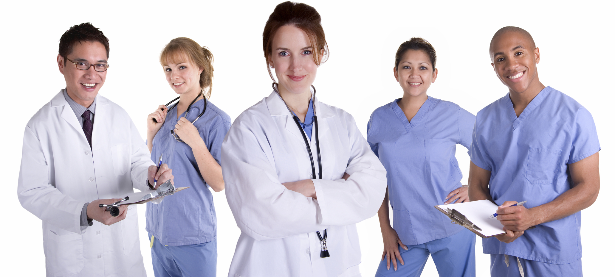 nursing and competent nurse Standards for competence for registered nurses about the standards for competence the standards for competence apply to all fields of nursing and are set out in.